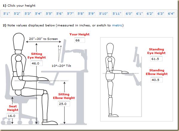 desktop puter wiring diagram desktop engine wiring diagram